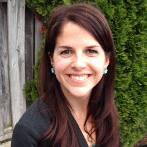 Mariel Furlong