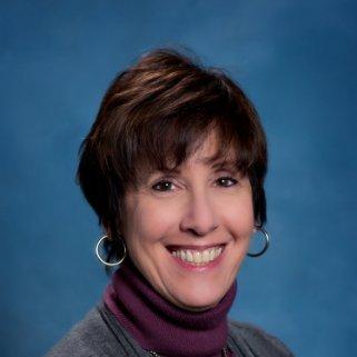 Judy Janis