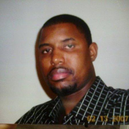 Gene Ndunda