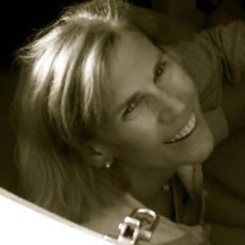 Jill Cobbs