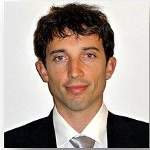 Guillaume Petitpas