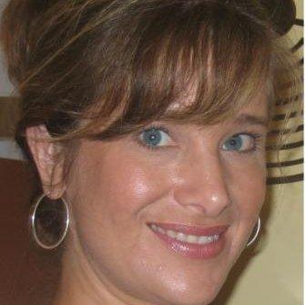 Miriam Carlson-Maier