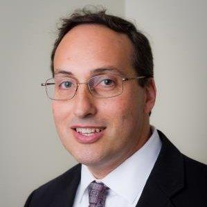 Anthony DeBellis, CFP®
