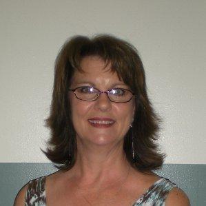 Cynthia Yates