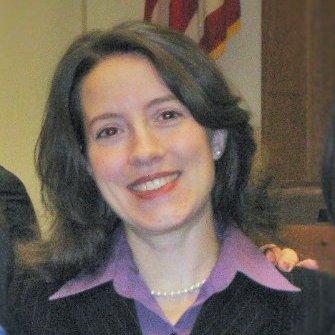 Sarita Pickett