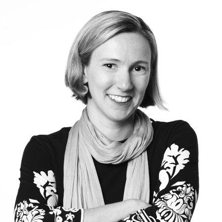 Laura McClure Houghton