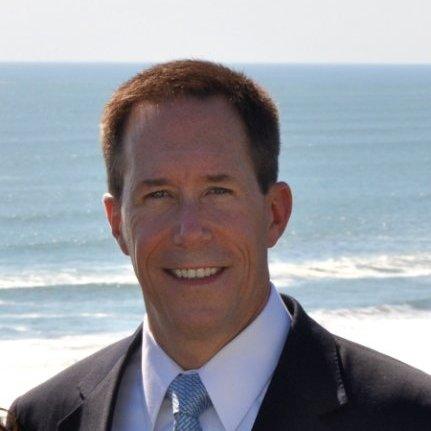Ed Snyder