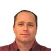 David Flemings