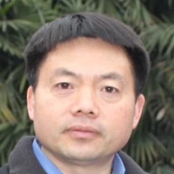 Steve Wei