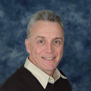 Dennis Fricker