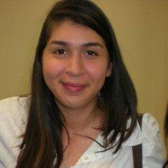 Diana Karina Ramirez