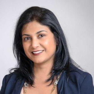 Manika Bhattacharjee