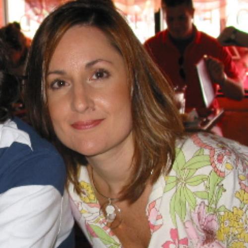 Robyn Trippi