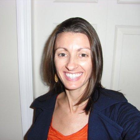 Melanie Lozer