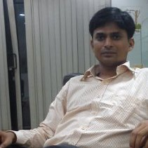 Chandan Mayank