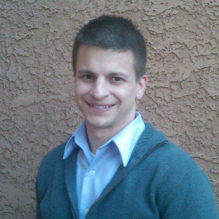 Jason Kozlowski