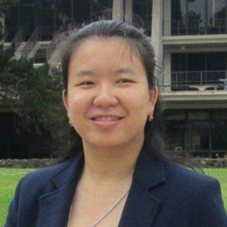 Jenny Thai