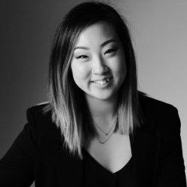 Alexandra Cho
