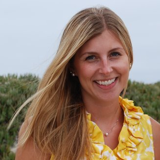 Erin E. Belanger