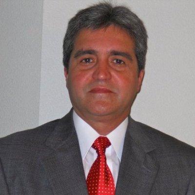 Claudio Mesquita