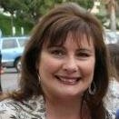 Susan Gagliardo