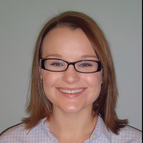 Sarah Kuehler