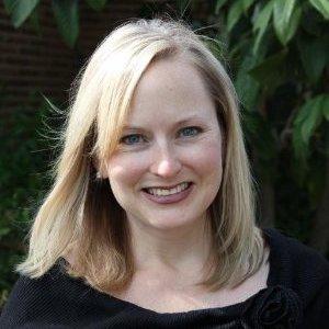 Kelli Moore