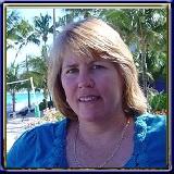 Marcia Schwab