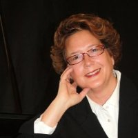 Lynne Hoffman-Engel