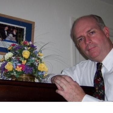 Bob McCauley