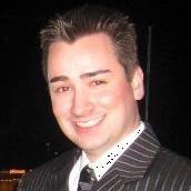 Shaun Matuska