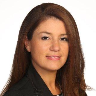 Patricia de Gyldenfeldt Novotny