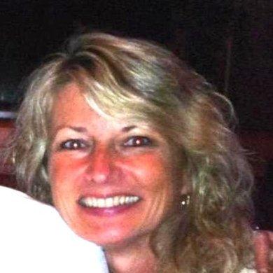 Kathleen Linnemeier