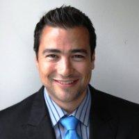 Joshua Fiorenza