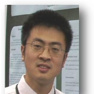 Jiaming Zhang