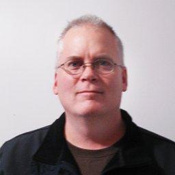 Darrell Nygaard