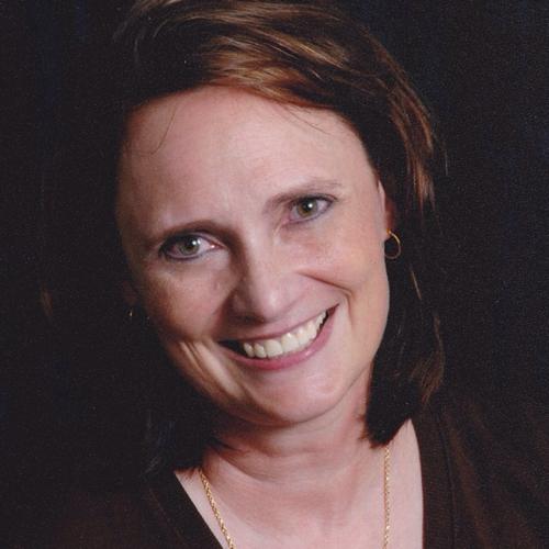 Heather Thoele