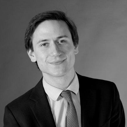 Arnaud Vanderbeken