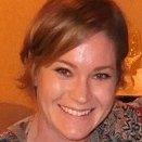 Kelsey Boivin