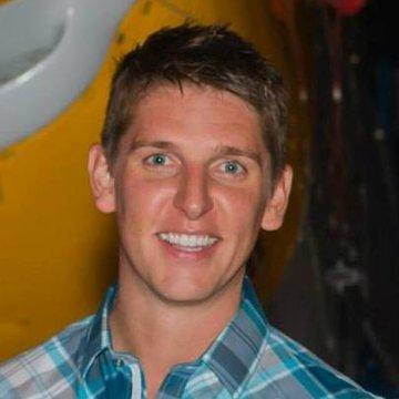 Casey Bjornstad