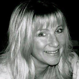 Lori Juby