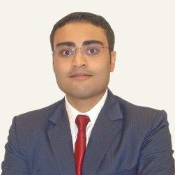 Chanpreet Singh Kang