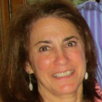 Ellen Hayn
