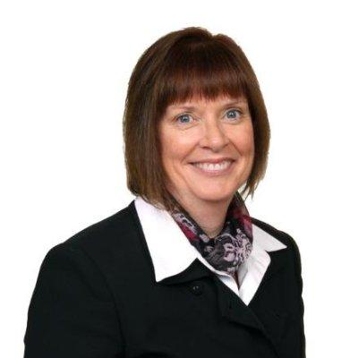Mary Beth DePaolo