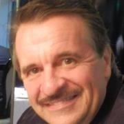 Gustavo Gründler