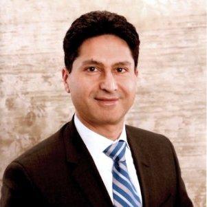 Pradeep Rijhwani