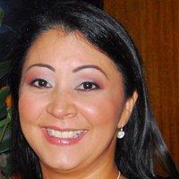 Mariela Saleta