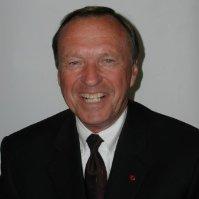 Larry Barkley