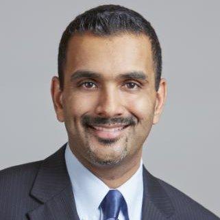Nikhil Torsekar, MBA, PMP