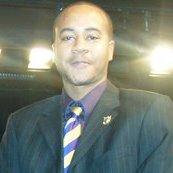 Jamaal Smith